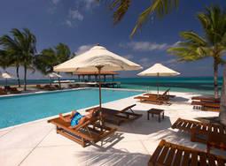Maldives Maldives Malé voyage aux Maldives pas cher