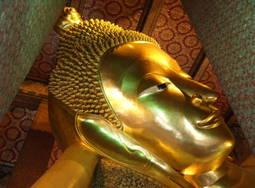 Thailande voyageor Thaïlande voyage à Bangkok pas cher